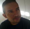 Freelancer Rodrigo P. S.