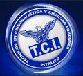 Freelancer TCI I.
