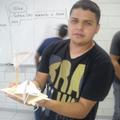 Freelancer Gustavo V. R.