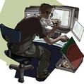 Freelancer Desenvolvimento N.