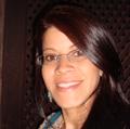 Freelancer Carolina B. B.
