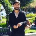 Freelancer Anghello B.