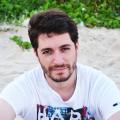 Freelancer Leonardo A. B. L.