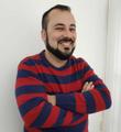 Freelancer Fabrício K.