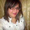 Freelancer Johana N.
