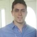 Freelancer Matias R.