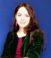 Freelancer María B. A.