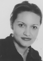 Freelancer Lina M. J. J.