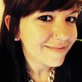 Freelancer Estefanía A.