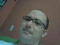 Freelancer Abdel O.