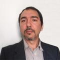 Freelancer Juan C. L. G.