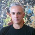 Freelancer Luciano O.