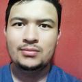 Freelancer Jonhathan R.