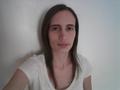 Freelancer Melanie S.