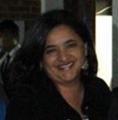 Freelancer Elda R.