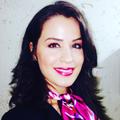 Freelancer Mariel Q. C.