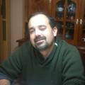 Freelancer Andres A. R.