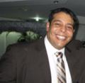 Freelancer Rafael D. B.