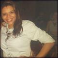 Freelancer Gerlena O. d. N.