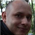 Freelancer Esteban B. G.