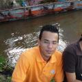 Freelancer Oscar L. R. R.