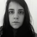 Freelancer Raquel M. L.