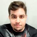 Freelancer Thiago F.