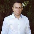 Freelancer Jonatan R.