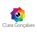 Freelancer Clara G.
