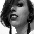 Freelancer Livya O.
