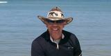 Freelancer Jose L. G. M.