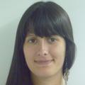 Freelancer Mayra C.