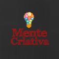 Freelancer Mente C.