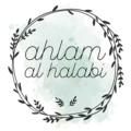 Freelancer Ahlam A. A. H. P.