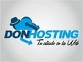 Freelancer DonHosting, C.