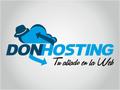 Freelancer DonHosting, C.