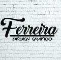 Freelancer Nivaldo F.