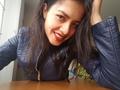 Freelancer Carla A. R.