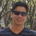 Freelancer alexandre v.