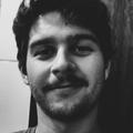 Freelancer Eduardo P. P.