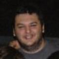 Freelancer Silvio L. R.