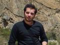 Freelancer Miguel D. S.