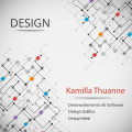Freelancer Kamilla T.