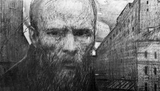 Freelancer Jonatan A.