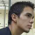 Freelancer Manuel H. G.