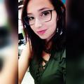 Freelancer Jessica A. E.
