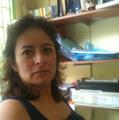 Freelancer Fernández P. Y. d. J.