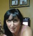 Freelancer Maria I. C.