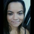 Freelancer Cibelle S.