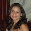 Freelancer Ivette I. M. M.